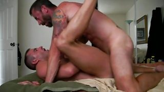 Gay Porn ( New Venyveras ) Amateur Compilation