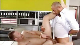 Hot gay fuck 032