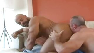 Hot gay fuck 041