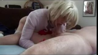 CD Sissy Sucking And Fucking